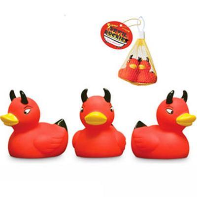 how to get duckies habbo