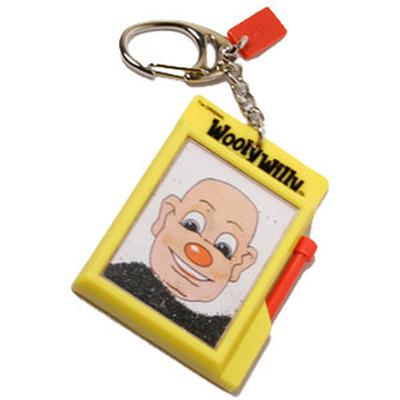 gags for you wooly willy keychain. Black Bedroom Furniture Sets. Home Design Ideas