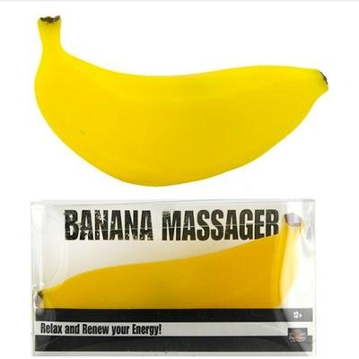 Click to get Banana Massager