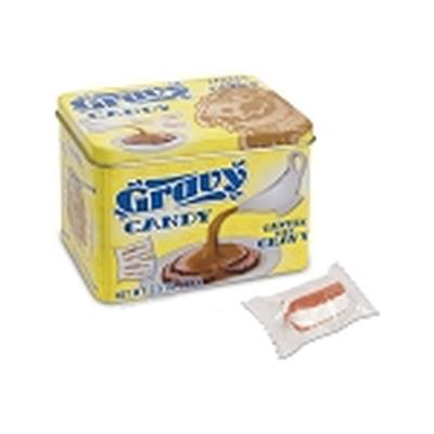 Click to get GRAVY CANDY