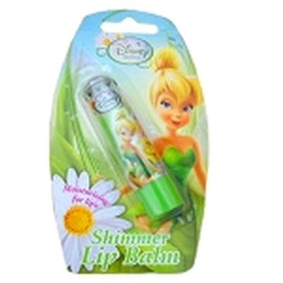 Click to get Tinkerbell Lip Balm