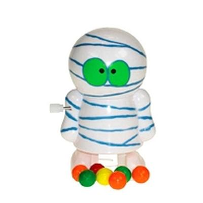 Click to get Mummy Pooping Candy