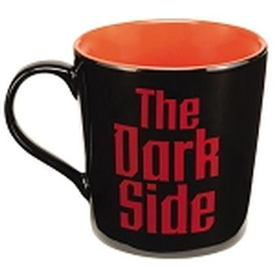 Click to get Star Wars Vader Dark Side 12oz Mug