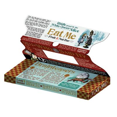 Click to get Eat Me Bar